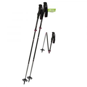 K-S20-1942337-10-Komperdell-Carbon-FXP-4-Expedition-Vario-Compact