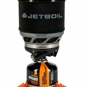 Jetboil Minimo Carbon 00973682_03