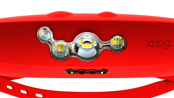 Knog Bandicoot 12233-Feature-01