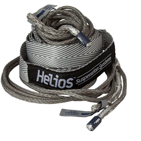 eno-helios-xl-suspension-system