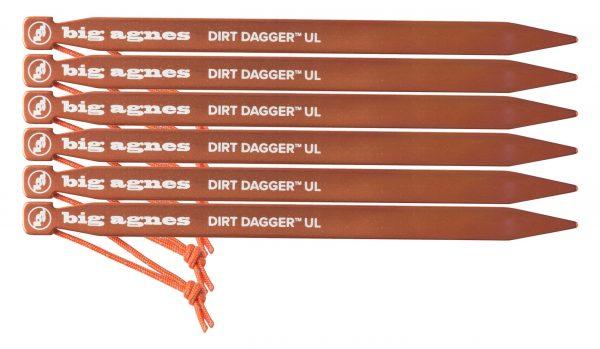 Dirt Dagger_7.5in_6pk