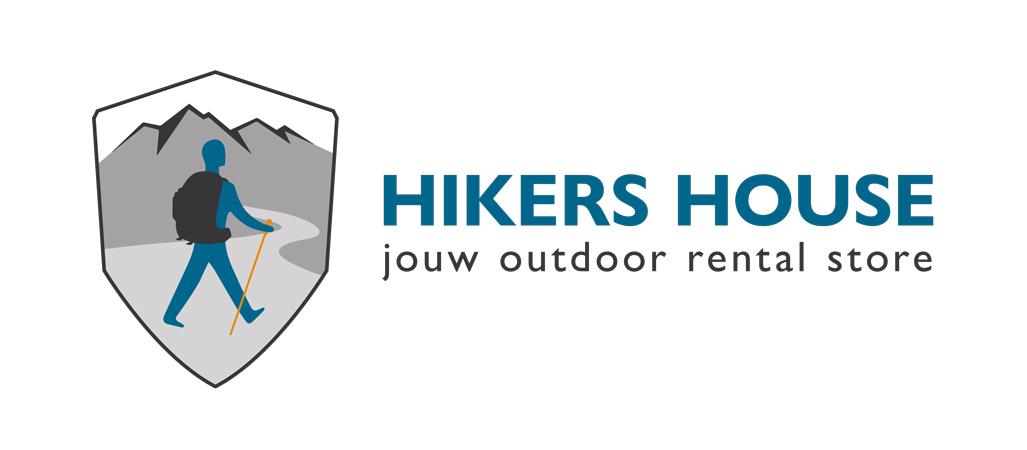HikersHouse